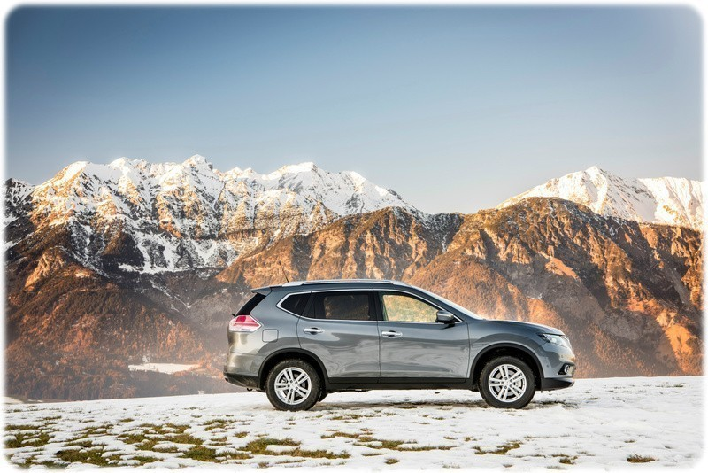 Nissan-X-Trail-Side-Visia-Deal