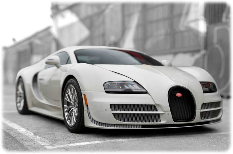 The_very_last_Bugatti_Veyron_Super_Sport_will_go_under_the_hammer_front_side