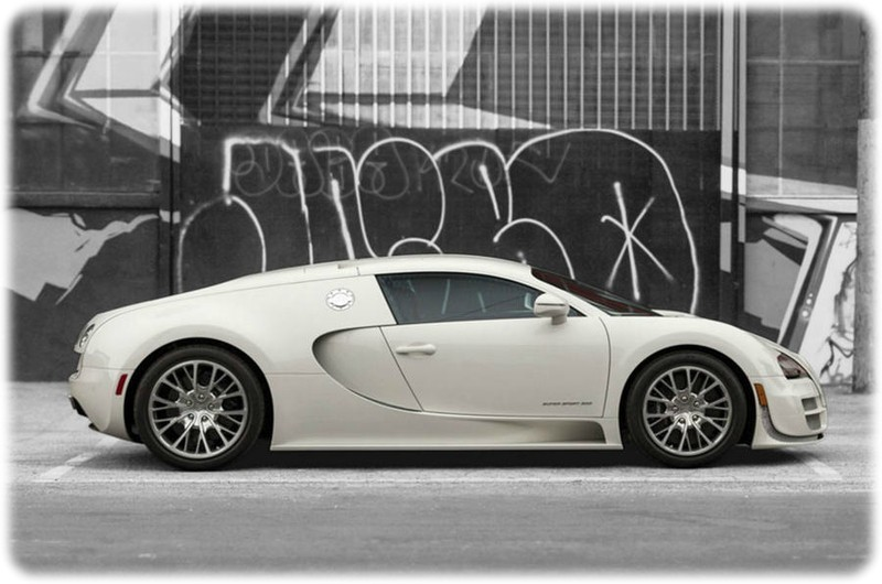 The_very_last_Bugatti_Veyron_Super_Sport_will_go_under_the_hammer_side