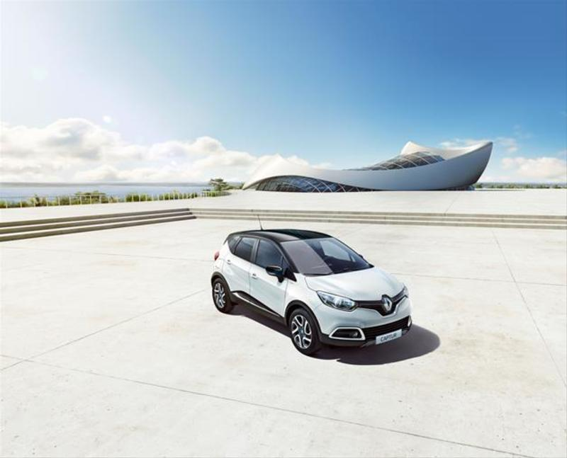 Renault_Captur_Iconic_Nav_Special_Edition