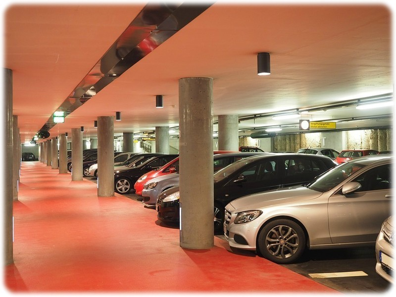 multi-storey-car-park-Does_the_UK_need_larger_parking_spaces