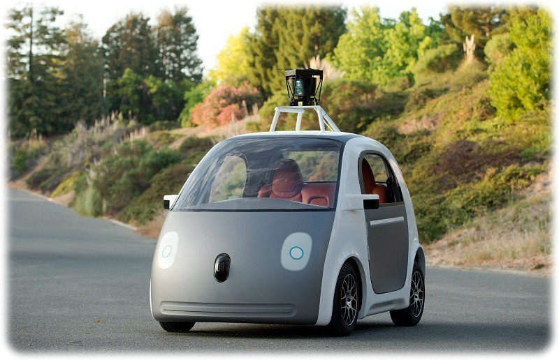 Google's_autonomous_car_is_now_able_to_go_it_alone__CCsmoothgroover22