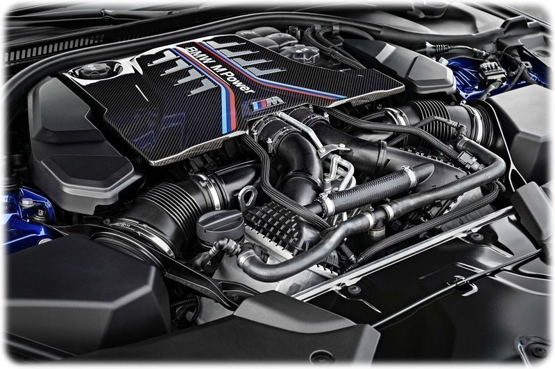 New_2018_BMW_M5_V8_twin_turbo