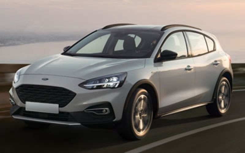 New Cars Deals Top 5 Recommended For 2019